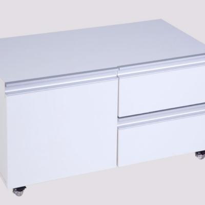 armario-01-porta-e-02-gavetas-com-rodinhas-70cm-D_Q_NP_620625-MLB25457074319_032017-F