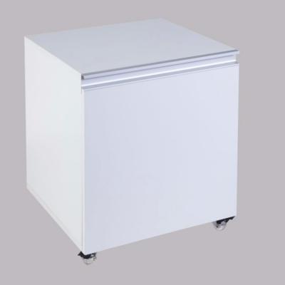 balco-suporte-para-agua-com-1-porta-D_Q_NP_500525-MLB25455194121_032017-F