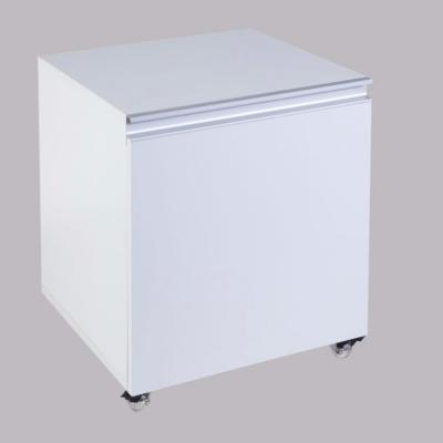 banheiro-lavabo-modulo-01-porta-com-rodinhas-40-cm-D_Q_NP_500525-MLB25455194121_032017-F