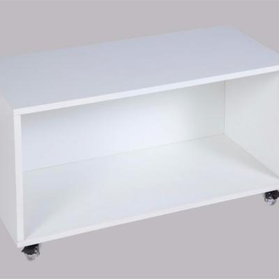 banheiro-lavabo-modulo-nicho-gabinete-com-rodinhas-80cm-D_Q_NP_750525-MLB25455180907_032017-F