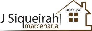 J.Siqueriah Marcenaria - Bragança Paulista - SP